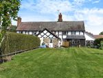 Thumbnail to rent in Kingsland, Herefordshire