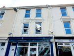 Thumbnail for sale in Devonport Road, Stoke, Plymouth