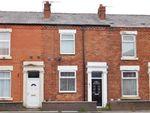 Thumbnail for sale in Leyland Road, Preston