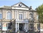 Thumbnail to rent in Southall Town Hall, High Street, Southall, Greater London