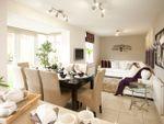 "Thumbnail to rent in ""Bradbury"" at St. Lukes Road, Doseley, Telford"