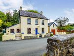 Thumbnail for sale in Lampeter Velfrey, Narberth