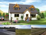 Thumbnail to rent in Sutor View, Barbaraville, Invergordon