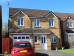 Thumbnail for sale in Roods Close, Sutton-In-Ashfield