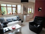 Thumbnail for sale in Regent Close, Oldbury