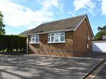 Thumbnail for sale in Draycott Close, Loscoe, Derbyshire