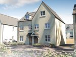 """Thumbnail to rent in """"The Holnicote"""" at Bourton Industrial Park, Bourton-On-The-Water, Cheltenham"""