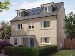 """Thumbnail to rent in """"The Chalford"""" at Vale Road, Bishops Cleeve, Cheltenham"""