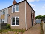 Thumbnail for sale in Lime Tree Avenue, Tile Hill, Coventry, West Midlands