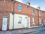 Thumbnail to rent in Sydney Road, Eastbourne