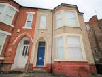 Thumbnail to rent in Henry Road, West Bridgford, Nottingham