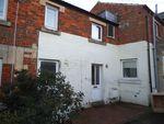 Thumbnail to rent in Union Street, Melksham