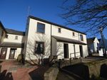 Thumbnail to rent in Schoolhouse Court, Whitehaven