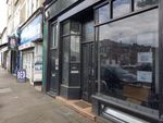 Thumbnail to rent in Lea Bridge Road, London