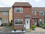 Thumbnail for sale in Invicta Court, York