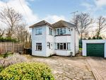 Thumbnail for sale in Upper Hale, Farnham, Surrey