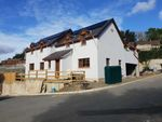 Thumbnail for sale in Rhydfelin, Narberth, Pembrokeshire