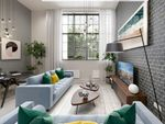 """Thumbnail to rent in """"Nestle Apartments"""" at Nestles Avenue, Hayes"""