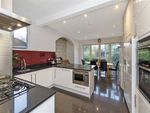Thumbnail to rent in Chillerton Road, London