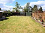Thumbnail for sale in Hever Avenue, West Kingsdown, Sevenoaks