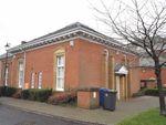 Thumbnail to rent in Ingham Grange, South Shields