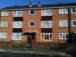 Property history Wadhurst Close, Telham Road, East Ham, England, UK E6