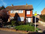 Thumbnail for sale in Lower Road, Faversham, Kent