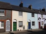 Property history Priory Street, Lewes BN7