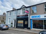 Thumbnail to rent in York Street, Clitheroe