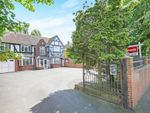 Thumbnail for sale in Long Knowle Lane, Wednesfield, Wolverhampton