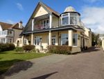 Thumbnail for sale in Marine Drive, Paignton