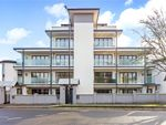 Thumbnail to rent in Braywick Road, Maidenhead