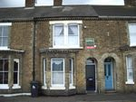 Thumbnail to rent in Gladstone Road, Whitstable