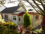 Thumbnail for sale in Blawlowen 127 Auchamore Road, Dunoon