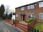 Thumbnail for sale in Whitehurst Street, Allenton, Derby, Derbyshire