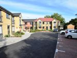 Thumbnail to rent in Henleaze Terrace, Westbury-On-Trym, Bristol