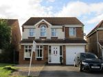 Thumbnail for sale in Warwick Close, Saxilby