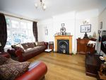 Thumbnail to rent in Surrey Road, Harrow, Middlesex