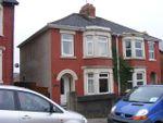 Property history Station Street, Cinderford GL14