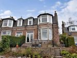 Thumbnail to rent in Belvidere Road, Cults, Aberdeen
