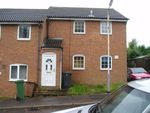 Thumbnail to rent in Twyford Drive, Luton