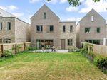 Thumbnail to rent in Urwin Gardens, Cambridge