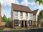 Thumbnail for sale in Frome Way, Donnington, Telford