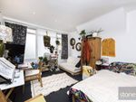Thumbnail to rent in Royal College Street, London