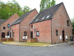 Thumbnail to rent in Lawnwood Court, Godalming