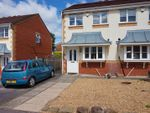 Thumbnail for sale in Blandford Close, Stoke-On-Trent