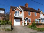 Thumbnail for sale in Grubwood Lane, Cookham, Maidenhead