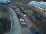 Thumbnail to rent in Gateway Crescent, Oldham Broadway Business Park, Chadderton, Oldham