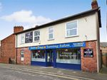 Thumbnail for sale in Ebor Street, Selby