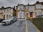 Thumbnail to rent in Mayfair Avenue, Ilford